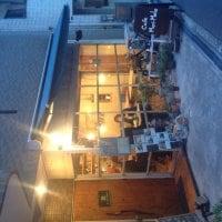 cafe meri-melo カフェ メリメロ 新町