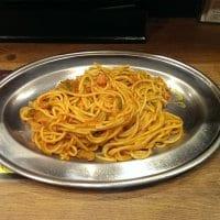 焼きスパゲッティ専門店 ナポリの旋風 赤羽店