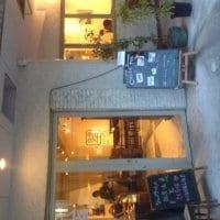 Cafe Dining 翠Cafe スイカフェ