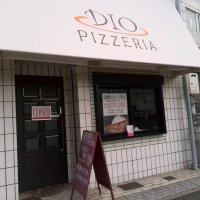 PIZZERIA DIO ピッツェリア ディオ 豊中