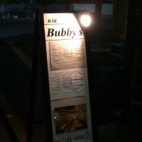 Bubby's バビーズ 柏