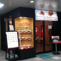 スパイシー マサラ 京都駅