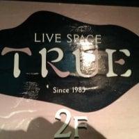 LIVE SPACE TRUE 八王子