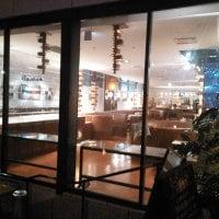 Cafe/Bar Adustam アダスタム