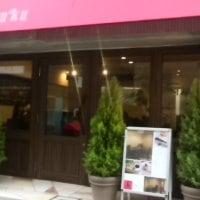 Cafe Shizuku 赤坂