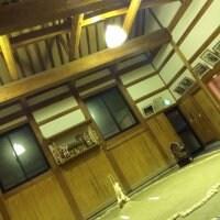 相撲茶屋 笠の花