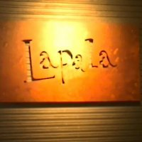 多国籍風料理 LaPaLa ラパラ