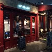 HEIMAT CAFE ハイマットカフェ