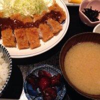 ちづる食堂 新宿歌舞伎町
