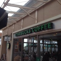 スターバックスコーヒー みのおキューズモール店