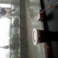 タリーズコーヒー ダイバーシティ東京プラザ店