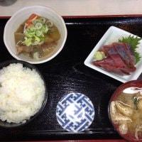 割烹・小料理 天酔 Tensui