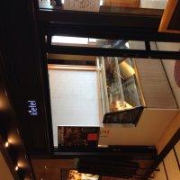 kiefel cafe dining キーフェル カフェ ダイニング 32番街店