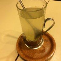 喫茶室ルノアール ヨドバシAkiba横店