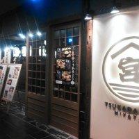 塚田農場 あべのハルカス店