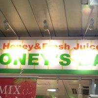 HONEY'S BAR ハニーズバー 新木場店の口コミ