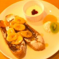 cafe Re:lax カフェ リラックス 松江