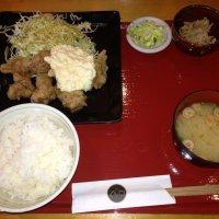 焼酎BAR&DINING the ZEN 品川