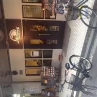 Curry&Cafe MADRAS 5 心斎橋の口コミ