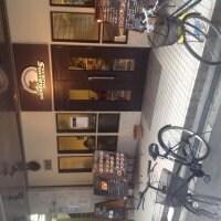 Curry&Cafe MADRAS 5 心斎橋