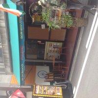 インドネパールレストラン&バール FULBARI フルバリ 心斎橋店