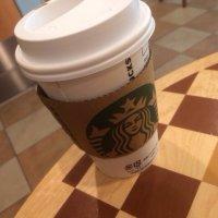 スターバックコーヒー 大手町カンファレンスセンター店