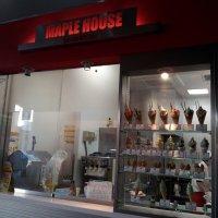 MAPLE HOUSE 福井店