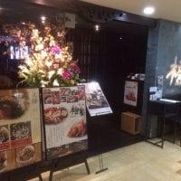 和食 橙家 daidaiya 池袋東武店