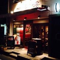 CAFFE LARGO カフェ ラルゴ 浜町