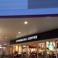 スターバックスコーヒー イオン板橋店