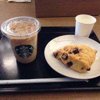 スターバックスコーヒー TSUTAYA EBISUBASHI店の口コミ