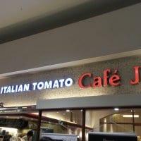 イタリアントマトカフェジュニア イオンモール草津店