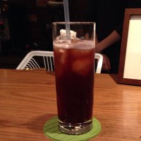 cafe nook カフェ ヌック