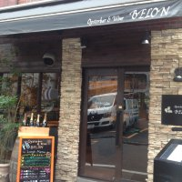Oysterbar&Wine BELON ブロン 渋谷店