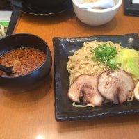 麺匠 北野八番亭 大阪駅前第3ビル店