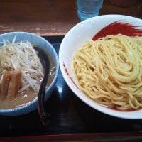 味噌麺処 花道 野方