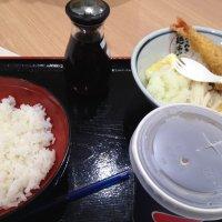 さぬき麺市場 イオンモール幕張新都心店