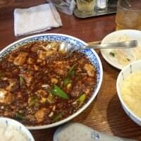 中国菜 オイル