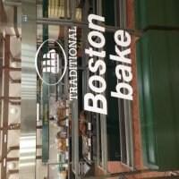 Boston bake 発寒店