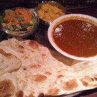 ネパール・インド料理 KHANAPINA カナピナ 中野坂上店