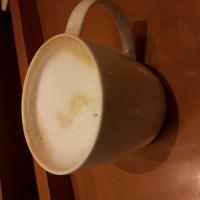 スターバックスコーヒー 西友楽市守谷店