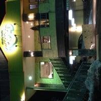イタリアンキッチン ペペサーレ 西町店