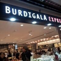 BURDIGALA EXPRESS ブルディガラ エクスプレス グランスタ店