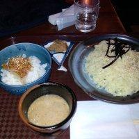 アジアン料理 Cafe ぐるぐる 富士見台