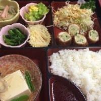 創作料理レストラン 立花亭 江北の口コミ