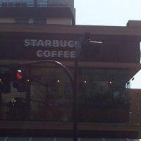 スターバックスコーヒー 市ヶ谷駅前店