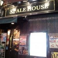 82 ALE HOUSE 五反田西口店