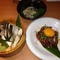 魚民 渋谷神南店の口コミ