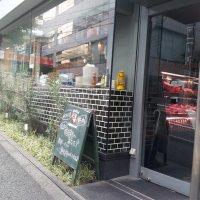 熟成肉・熟成牛の専門店 グリルド エイジング・ビーフ 飯田橋店