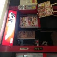 鶴橋風月 尼崎店の口コミ